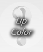 select lipcolor style